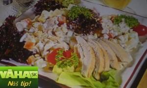 salat_tit